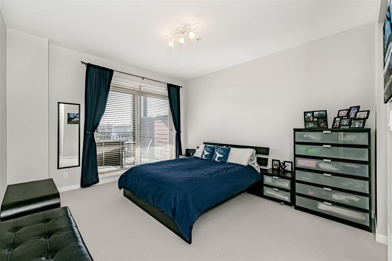 "Photo 6: Photos: 308 288 HAMPTON Street in New Westminster: Queensborough Condo for sale in ""VIA"" : MLS®# R2447890"