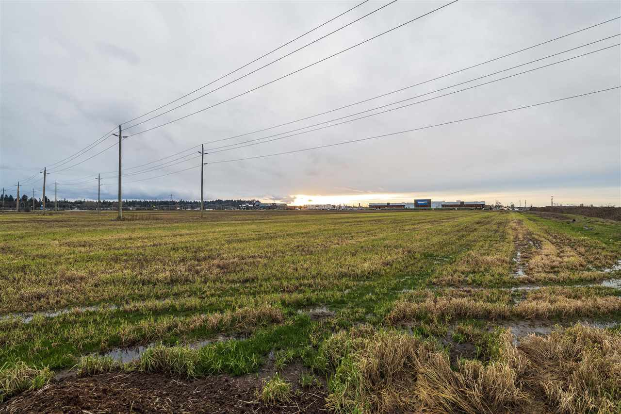 Main Photo: 2150 52 Street in Delta: Tsawwassen North Land Commercial for sale (Tsawwassen)  : MLS®# C8035948