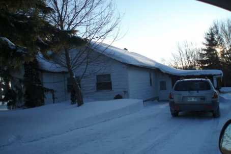 Main Photo:  in ORILLIA: House (Bungalow) for sale (X17: ANTEN MILLS)  : MLS®# X1088951