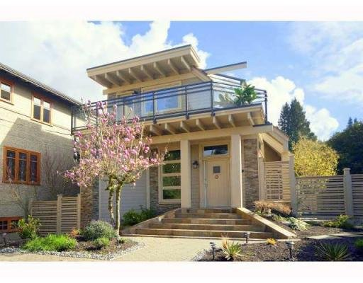 Erwin Drive residence