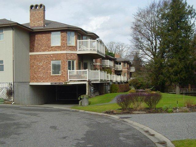 """Main Photo: 110 7001 Eden Drive in Chilliwack: Sardis West Vedder Rd Condo for sale in """"EDENBANK"""" (Sardis)  : MLS®# H1100720"""