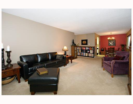 """Main Photo: 202 1396 BURNABY Street in Vancouver: West End VW Condo for sale in """"THE BRAMBLEBERRY"""" (Vancouver West)  : MLS®# V687098"""