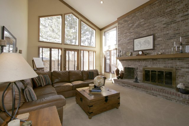 Photo 6: Photos: 5285 S Jamaica Way in Englewood: The Hills At Cherry Creek House/Single Family for sale (SSE)  : MLS®# 619372