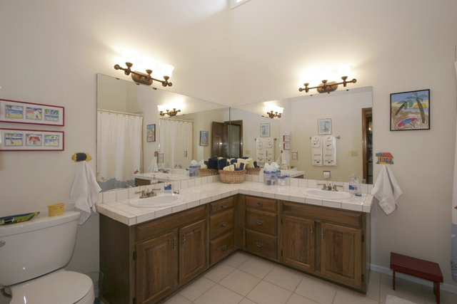 Photo 21: Photos: 5285 S Jamaica Way in Englewood: The Hills At Cherry Creek House/Single Family for sale (SSE)  : MLS®# 619372