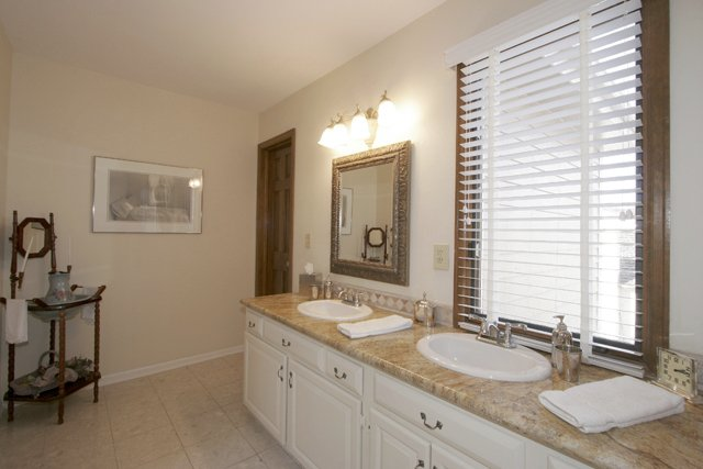 Photo 14: Photos: 5285 S Jamaica Way in Englewood: The Hills At Cherry Creek House/Single Family for sale (SSE)  : MLS®# 619372
