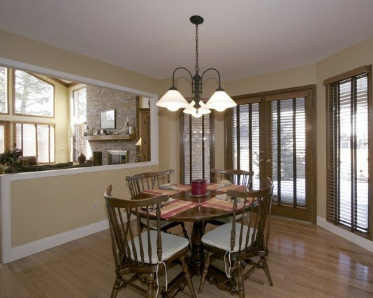 Photo 10: Photos: 5285 S Jamaica Way in Englewood: The Hills At Cherry Creek House/Single Family for sale (SSE)  : MLS®# 619372