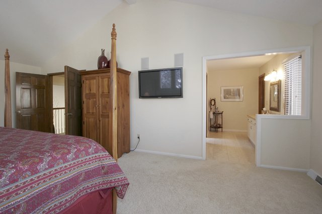 Photo 13: Photos: 5285 S Jamaica Way in Englewood: The Hills At Cherry Creek House/Single Family for sale (SSE)  : MLS®# 619372