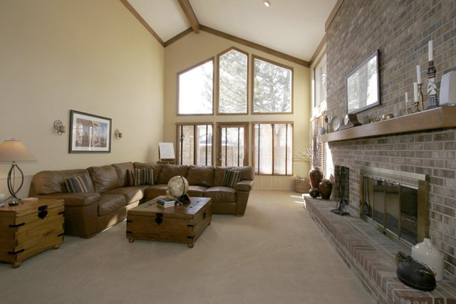 Photo 5: Photos: 5285 S Jamaica Way in Englewood: The Hills At Cherry Creek House/Single Family for sale (SSE)  : MLS®# 619372