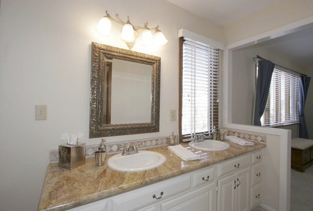 Photo 15: Photos: 5285 S Jamaica Way in Englewood: The Hills At Cherry Creek House/Single Family for sale (SSE)  : MLS®# 619372