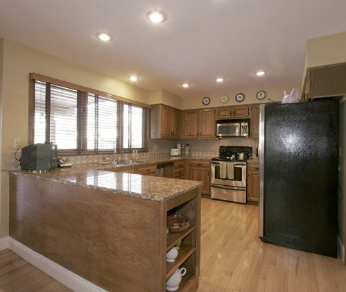 Photo 9: Photos: 5285 S Jamaica Way in Englewood: The Hills At Cherry Creek House/Single Family for sale (SSE)  : MLS®# 619372