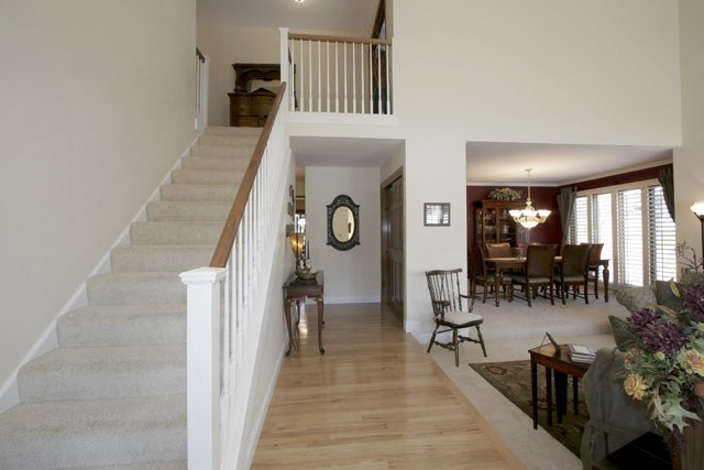 Photo 3: Photos: 5285 S Jamaica Way in Englewood: The Hills At Cherry Creek House/Single Family for sale (SSE)  : MLS®# 619372