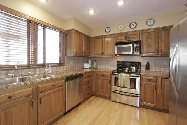 Photo 8: Photos: 5285 S Jamaica Way in Englewood: The Hills At Cherry Creek House/Single Family for sale (SSE)  : MLS®# 619372