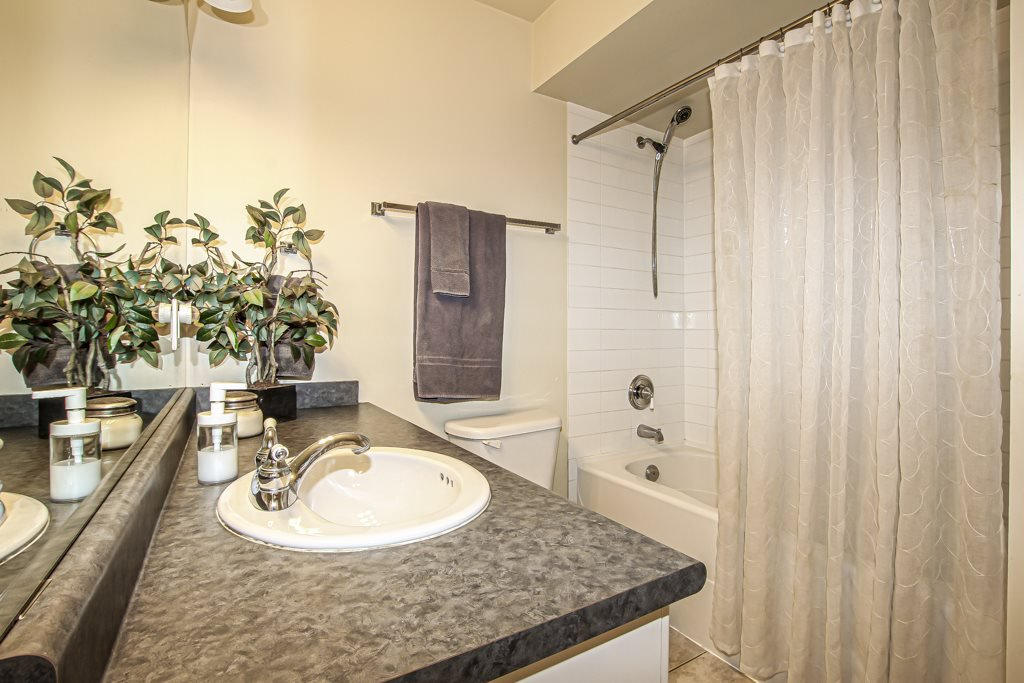 Photo 18: Photos: 233 600 PARK CRESCENT in New Westminster: GlenBrooke North Townhouse for sale : MLS®# R2401803