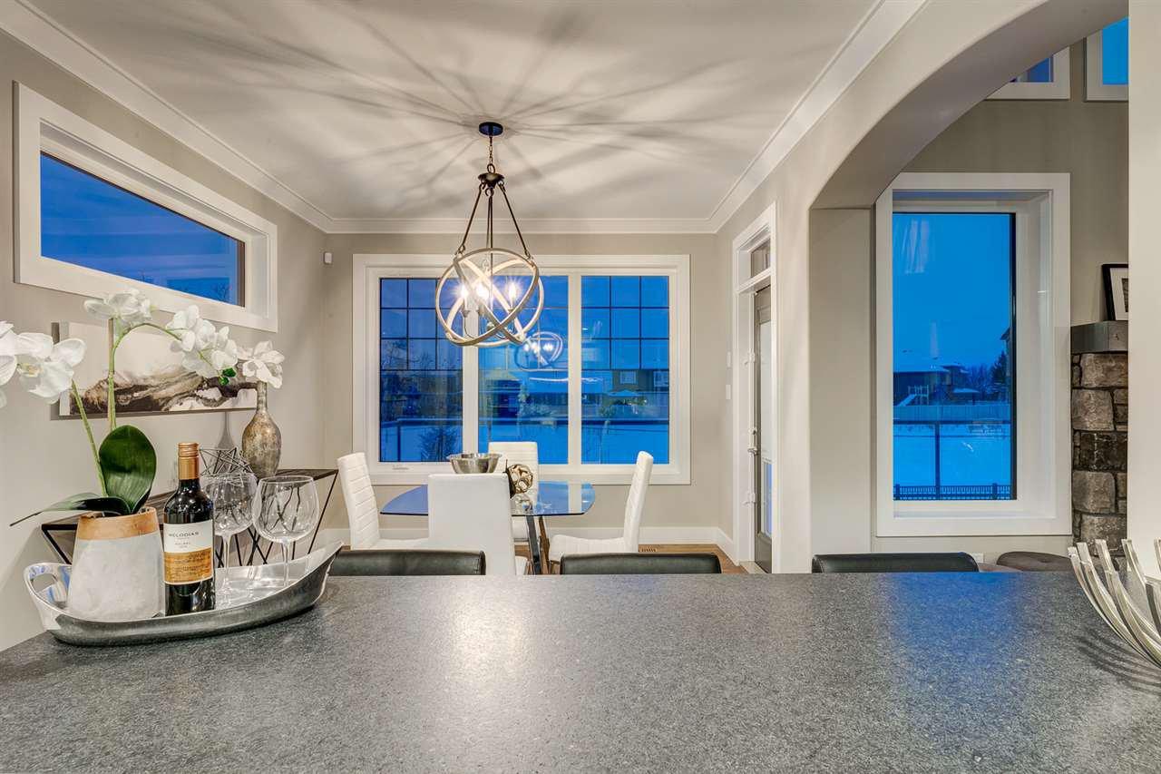 Photo 20: Photos: 11 EASTON Close: St. Albert House for sale : MLS®# E4182458