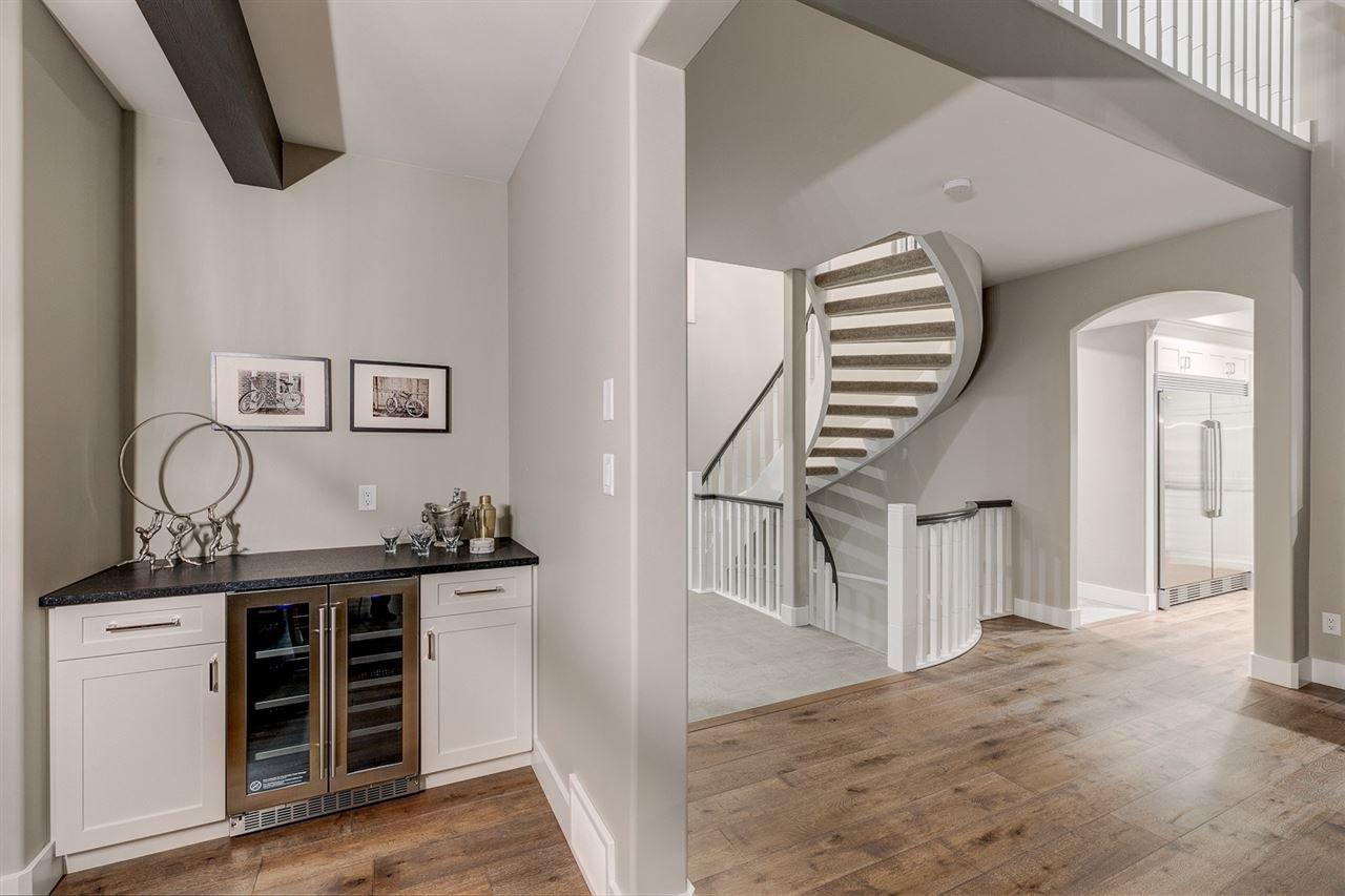 Photo 32: Photos: 11 EASTON Close: St. Albert House for sale : MLS®# E4182458