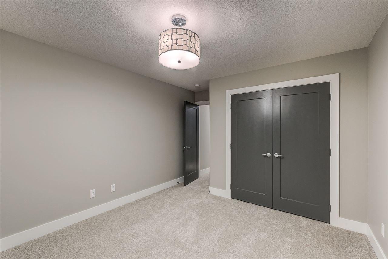 Photo 44: Photos: 11 EASTON Close: St. Albert House for sale : MLS®# E4182458
