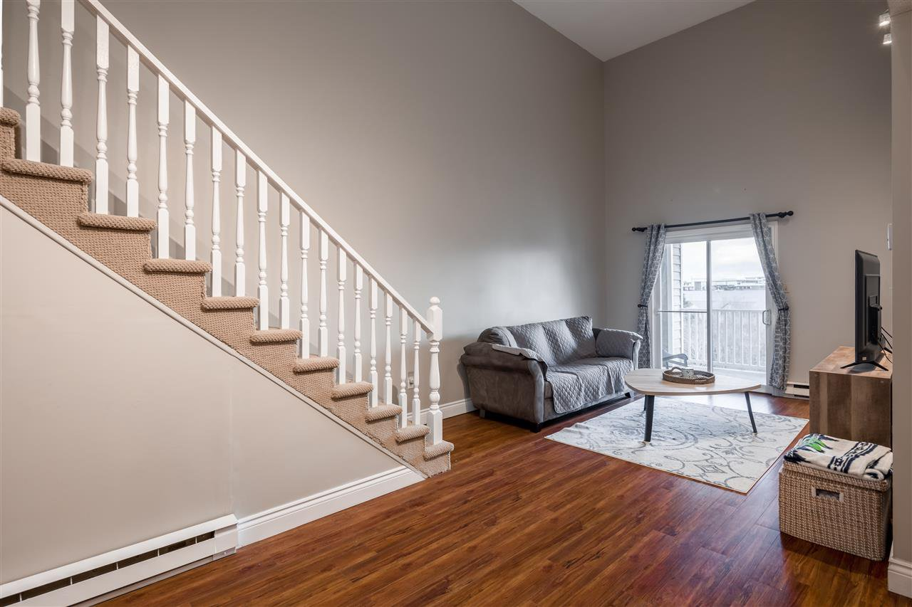 Main Photo: 409 15 Langbrae Drive in Halifax: 5-Fairmount, Clayton Park, Rockingham Residential for sale (Halifax-Dartmouth)  : MLS®# 202022884