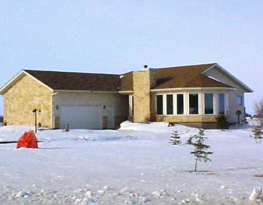 Main Photo: 27095 PARK Road in Springfield: Anola / Dugald / Hazelridge / Oakbank / Vivian Single Family Detached for sale (Winnipeg area)  : MLS®# 2502690