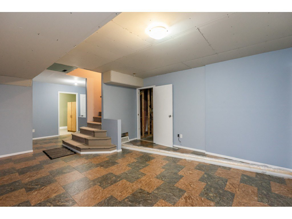 """Photo 16: Photos: 2 6450 BLACKWOOD Lane in Sardis: Sardis West Vedder Rd Townhouse for sale in """"The Maples"""" : MLS®# R2431789"""