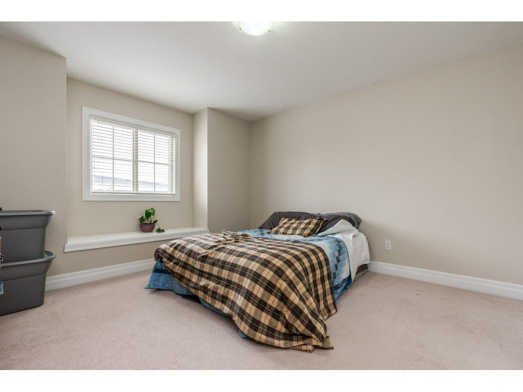 """Photo 11: Photos: 2 6450 BLACKWOOD Lane in Sardis: Sardis West Vedder Rd Townhouse for sale in """"The Maples"""" : MLS®# R2431789"""