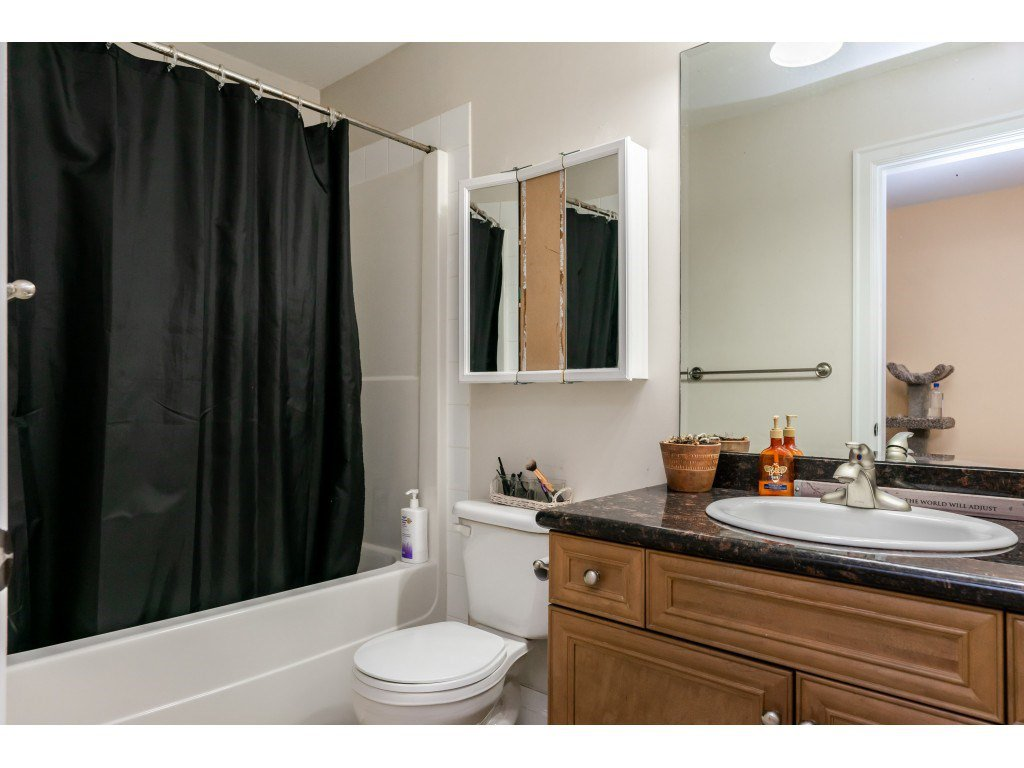 """Photo 15: Photos: 2 6450 BLACKWOOD Lane in Sardis: Sardis West Vedder Rd Townhouse for sale in """"The Maples"""" : MLS®# R2431789"""