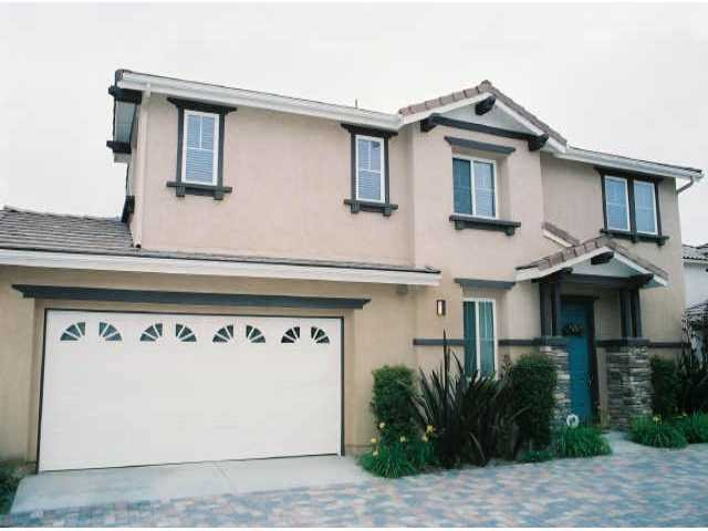 Main Photo: Residential for sale: 2823 Weeping Willow Road in Chula Vista