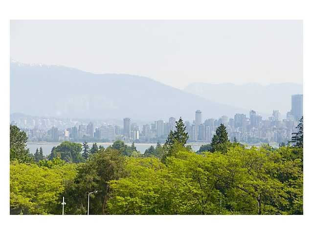 Main Photo:  in Vancouver: House for sale