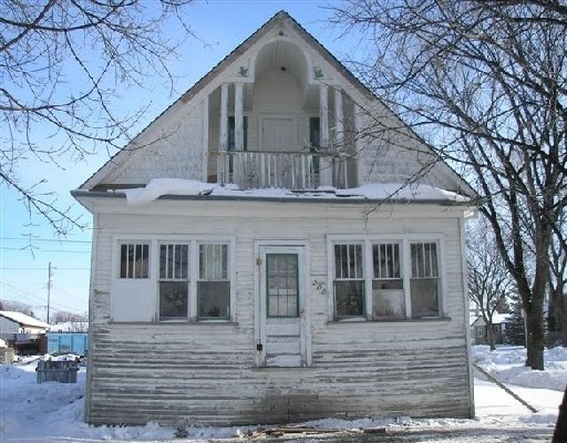 Main Photo: : Residential for sale (Transcona North East Winnipeg Winnipeg Winnipeg and Area Manitoba)  : MLS®# 2801203