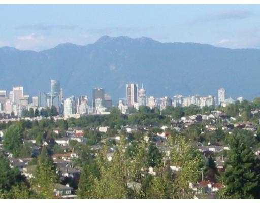 Main Photo: 2948 W KING EDWARD AV in Vancouver: Arbutus House for sale (Vancouver West)  : MLS®# V554141