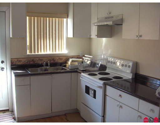 "Photo 6: Photos: 6213 126B Street in Surrey: Panorama Ridge House for sale in ""Panarama Ridge"" : MLS®# F2811065"