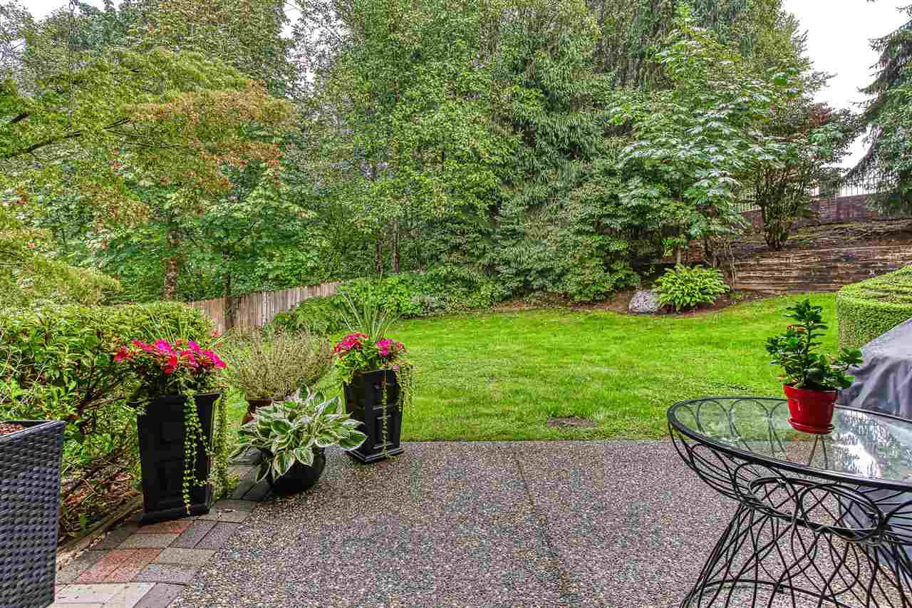 """Photo 19: Photos: 2 10505 171 Street in Surrey: Fraser Heights Townhouse for sale in """"NEWFIELD ESTATES"""" (North Surrey)  : MLS®# R2402573"""