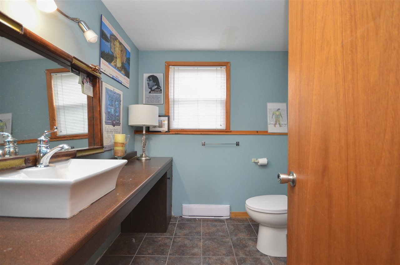 Photo 29: Photos: 49 Cloverleaf in New Minas: 404-Kings County Residential for sale (Annapolis Valley)  : MLS®# 201927554
