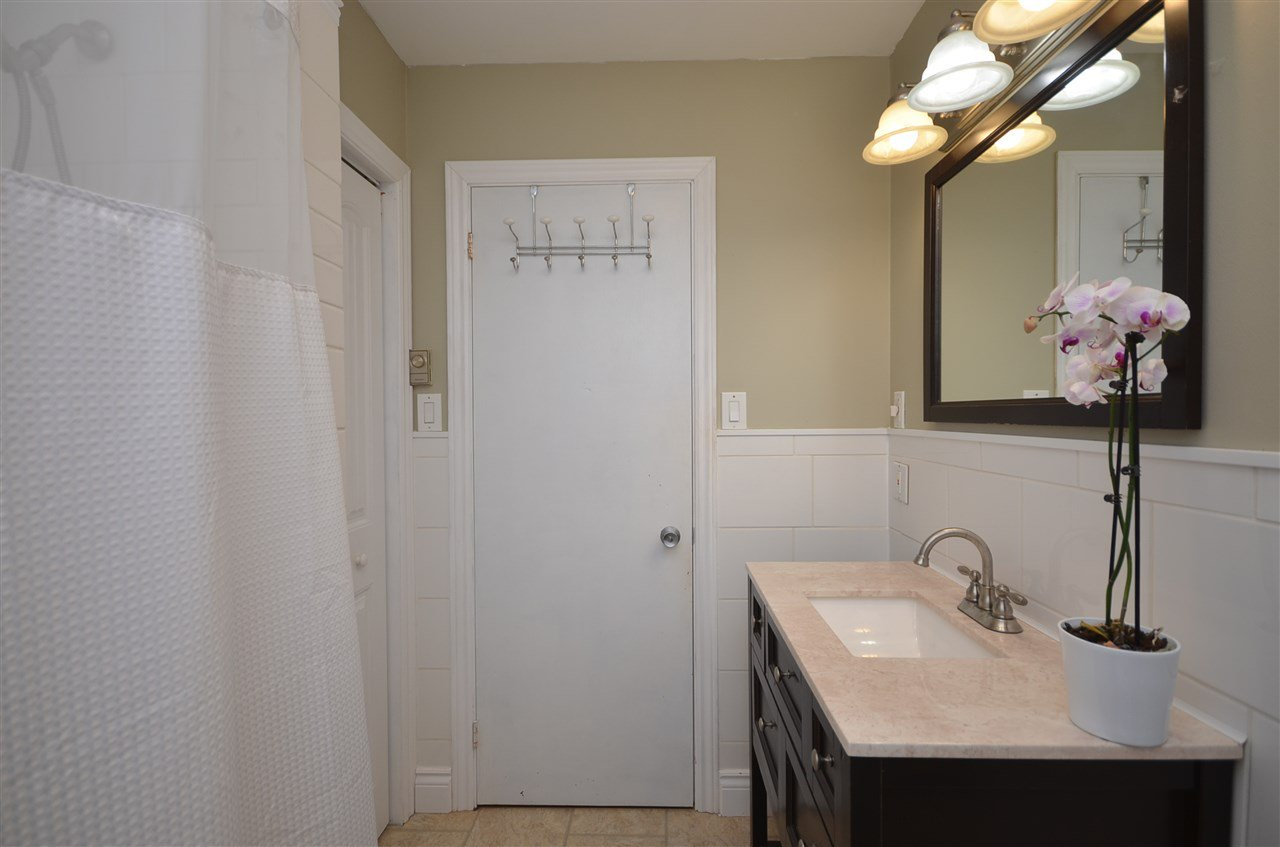 Photo 17: Photos: 49 Cloverleaf in New Minas: 404-Kings County Residential for sale (Annapolis Valley)  : MLS®# 201927554