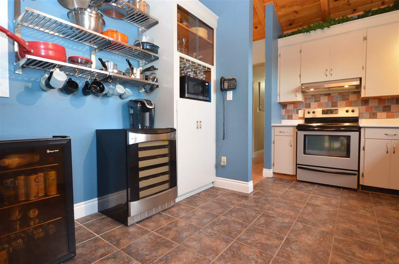 Photo 12: Photos: 49 Cloverleaf in New Minas: 404-Kings County Residential for sale (Annapolis Valley)  : MLS®# 201927554