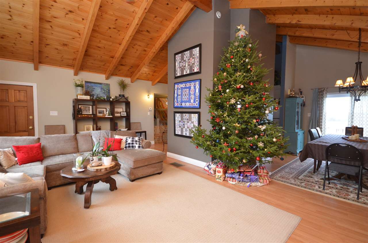 Photo 7: Photos: 49 Cloverleaf in New Minas: 404-Kings County Residential for sale (Annapolis Valley)  : MLS®# 201927554
