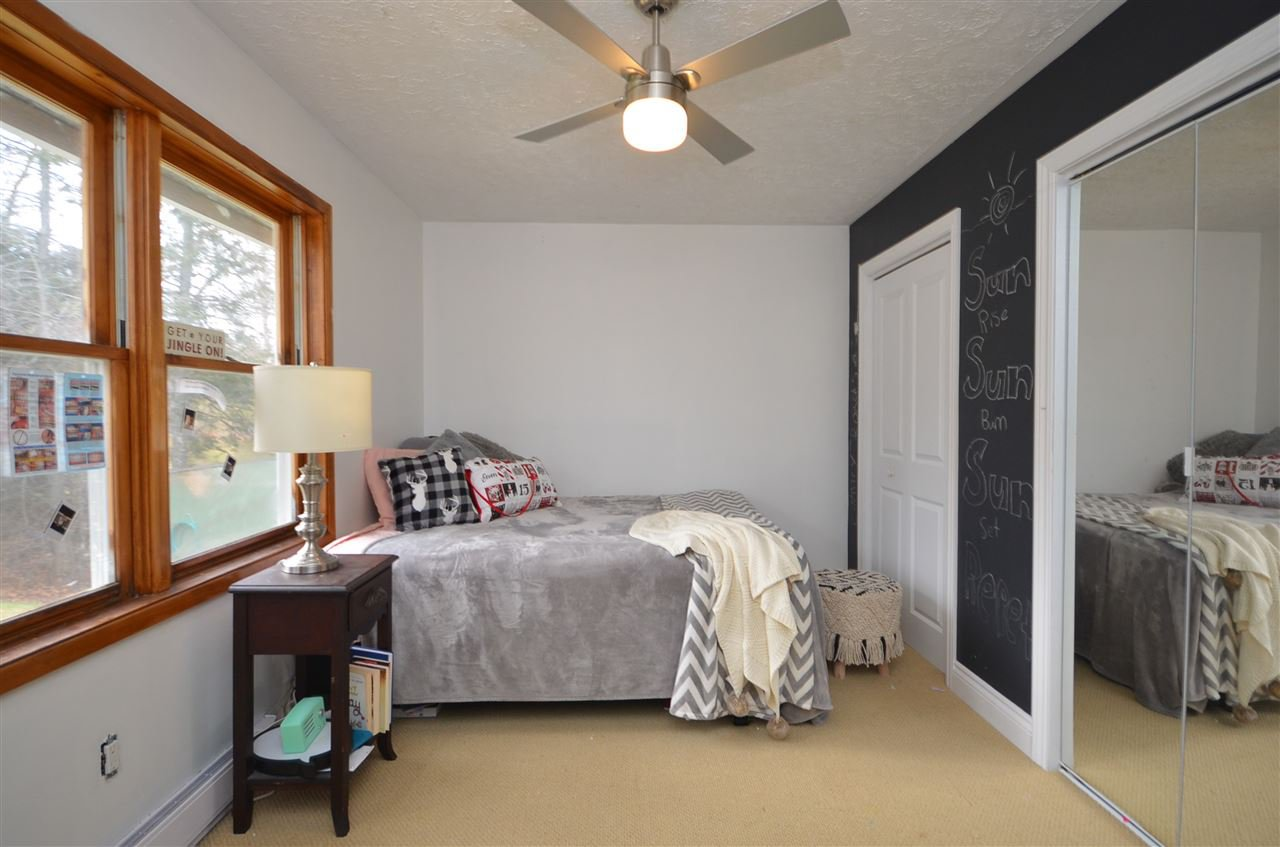 Photo 22: Photos: 49 Cloverleaf in New Minas: 404-Kings County Residential for sale (Annapolis Valley)  : MLS®# 201927554