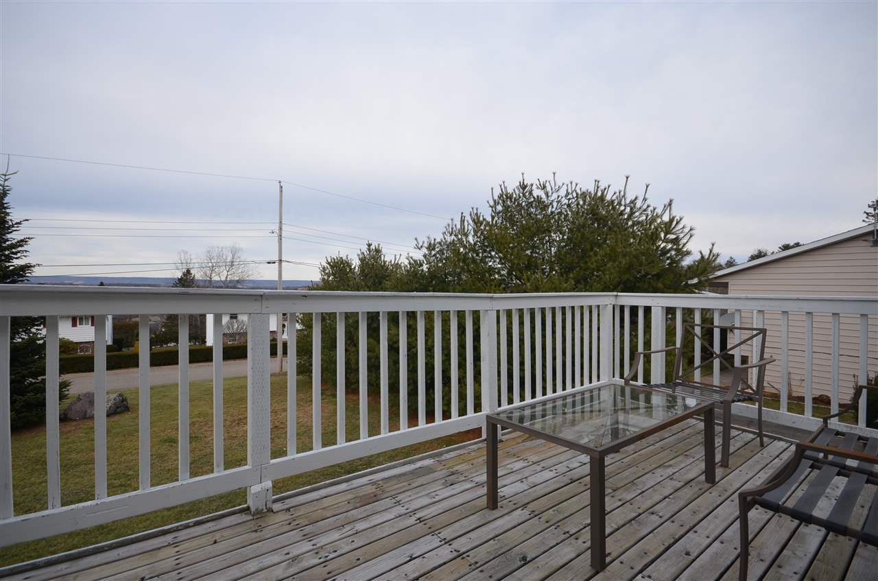Photo 30: Photos: 49 Cloverleaf in New Minas: 404-Kings County Residential for sale (Annapolis Valley)  : MLS®# 201927554