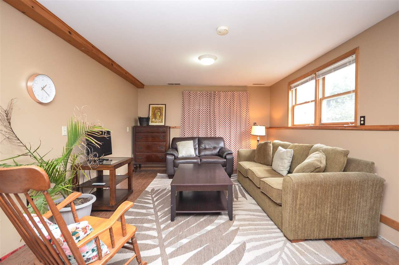 Photo 23: Photos: 49 Cloverleaf in New Minas: 404-Kings County Residential for sale (Annapolis Valley)  : MLS®# 201927554