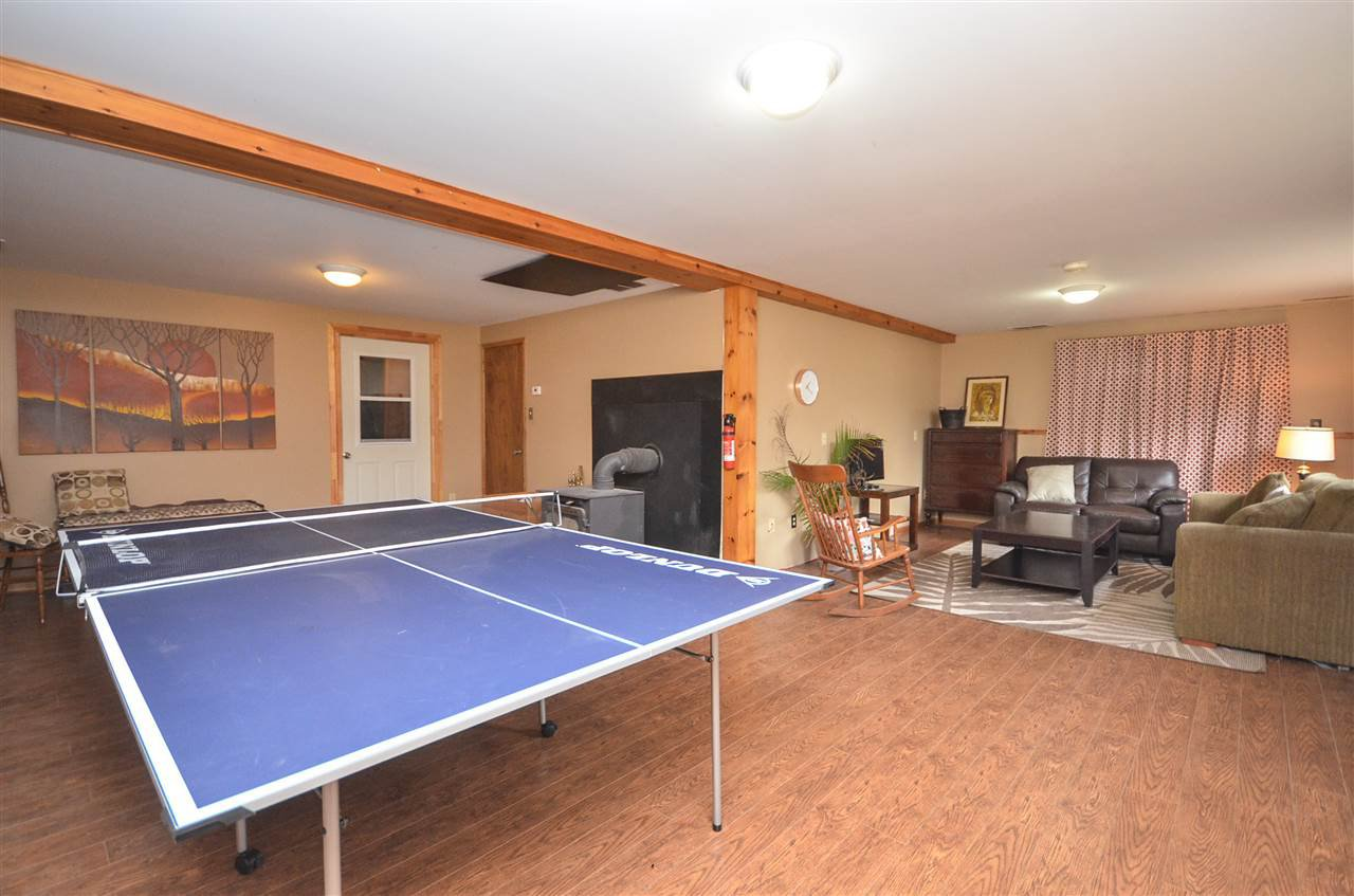 Photo 26: Photos: 49 Cloverleaf in New Minas: 404-Kings County Residential for sale (Annapolis Valley)  : MLS®# 201927554