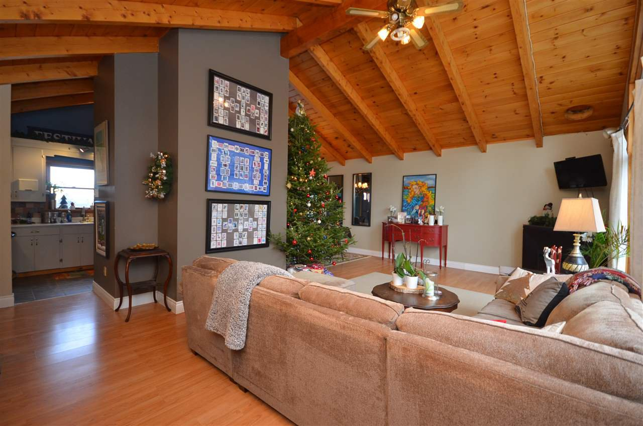 Photo 5: Photos: 49 Cloverleaf in New Minas: 404-Kings County Residential for sale (Annapolis Valley)  : MLS®# 201927554