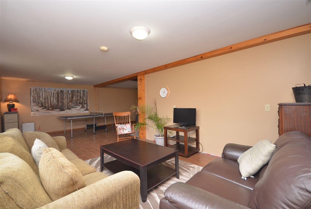 Photo 24: Photos: 49 Cloverleaf in New Minas: 404-Kings County Residential for sale (Annapolis Valley)  : MLS®# 201927554
