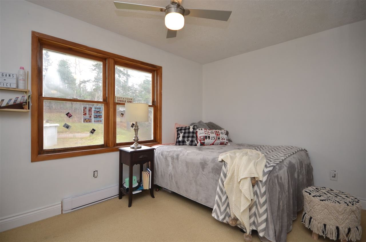 Photo 21: Photos: 49 Cloverleaf in New Minas: 404-Kings County Residential for sale (Annapolis Valley)  : MLS®# 201927554