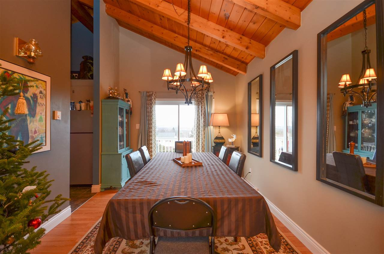 Photo 9: Photos: 49 Cloverleaf in New Minas: 404-Kings County Residential for sale (Annapolis Valley)  : MLS®# 201927554