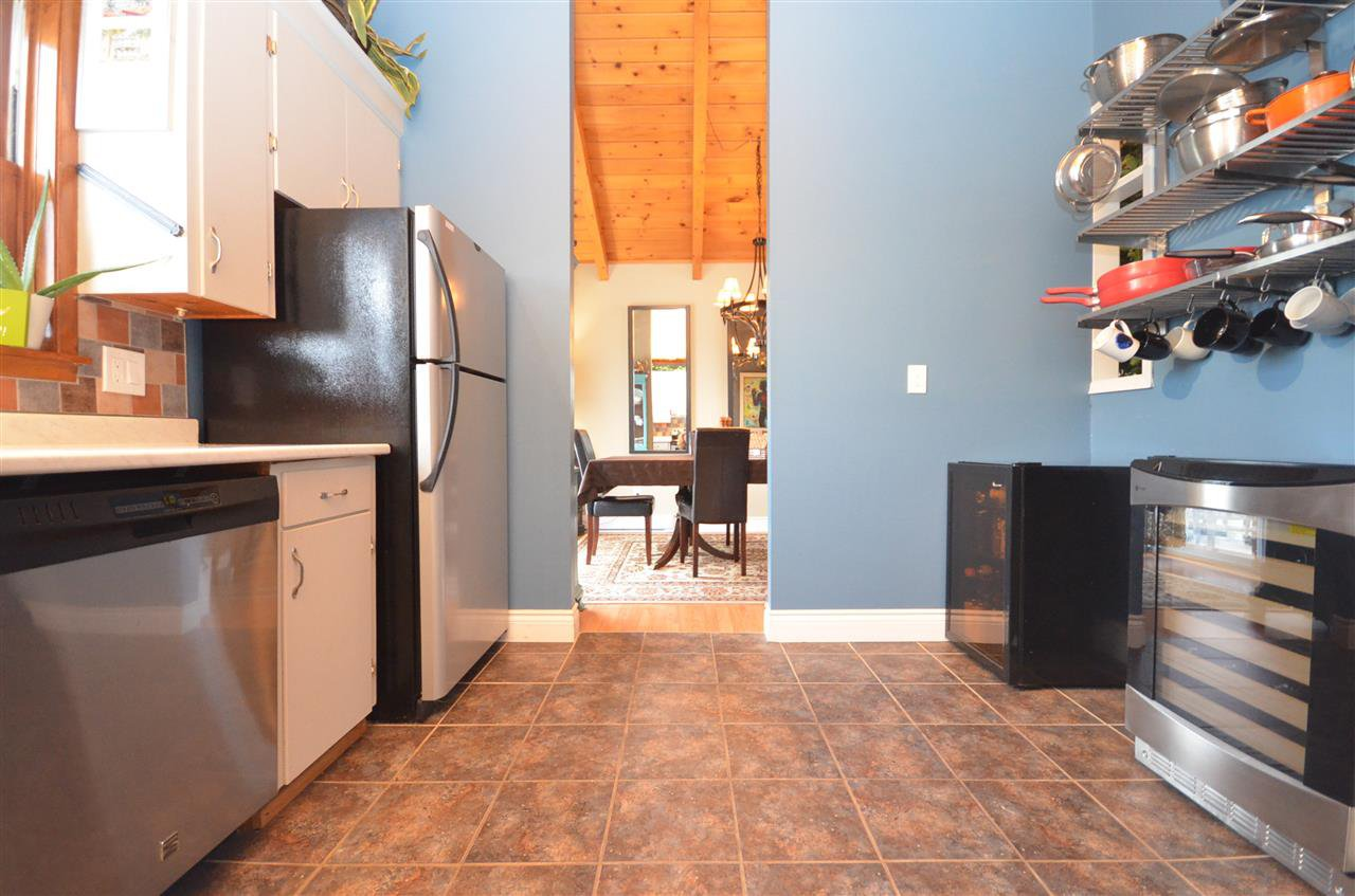Photo 13: Photos: 49 Cloverleaf in New Minas: 404-Kings County Residential for sale (Annapolis Valley)  : MLS®# 201927554