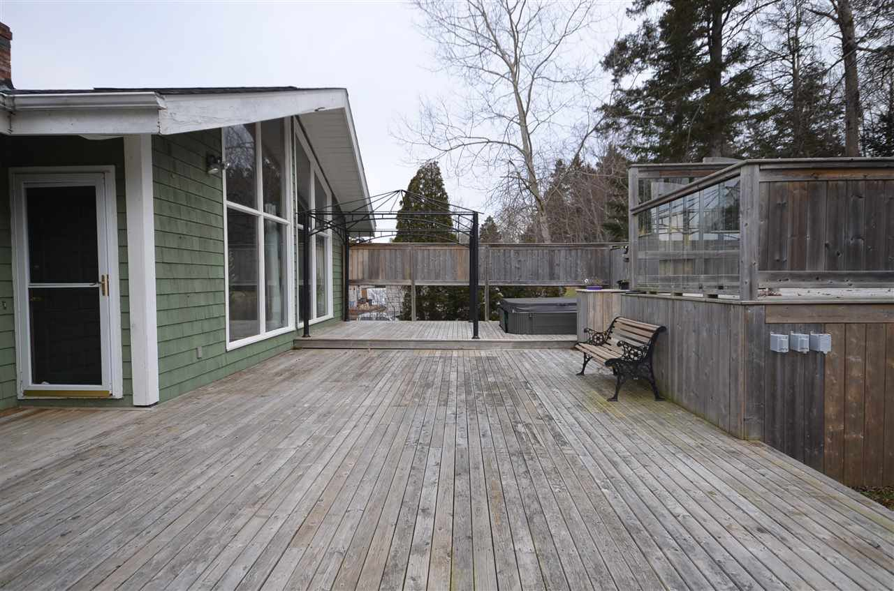 Photo 31: Photos: 49 Cloverleaf in New Minas: 404-Kings County Residential for sale (Annapolis Valley)  : MLS®# 201927554