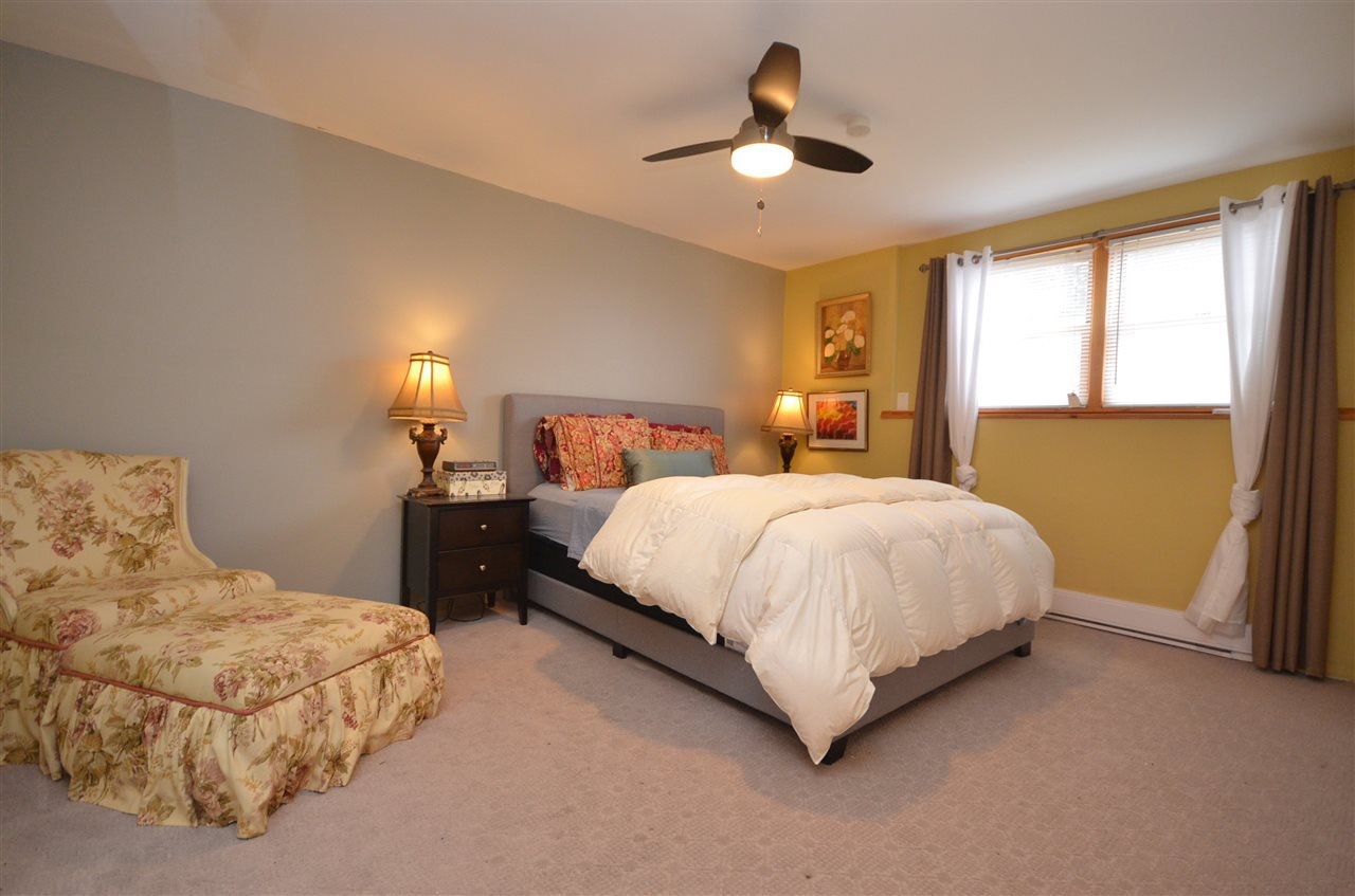 Photo 27: Photos: 49 Cloverleaf in New Minas: 404-Kings County Residential for sale (Annapolis Valley)  : MLS®# 201927554