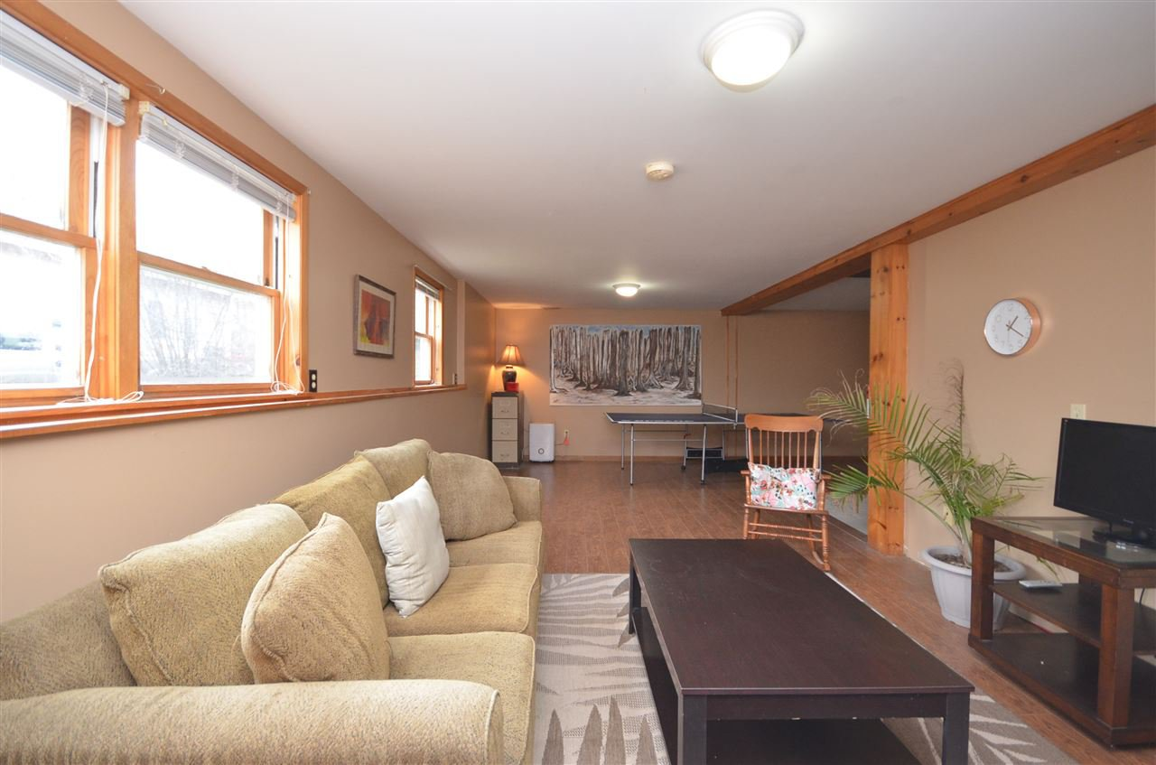 Photo 25: Photos: 49 Cloverleaf in New Minas: 404-Kings County Residential for sale (Annapolis Valley)  : MLS®# 201927554