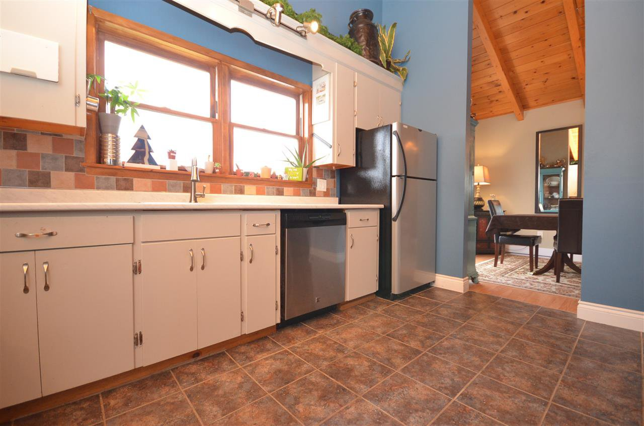 Photo 14: Photos: 49 Cloverleaf in New Minas: 404-Kings County Residential for sale (Annapolis Valley)  : MLS®# 201927554