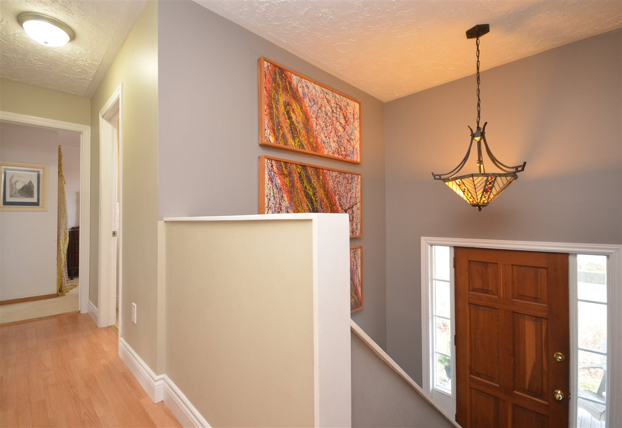 Photo 3: Photos: 49 Cloverleaf in New Minas: 404-Kings County Residential for sale (Annapolis Valley)  : MLS®# 201927554
