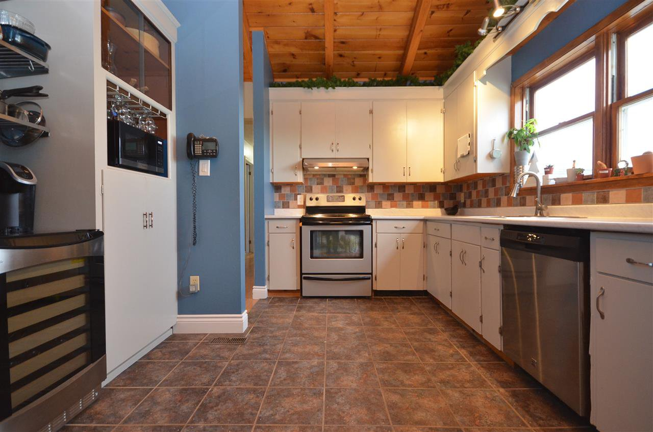Photo 11: Photos: 49 Cloverleaf in New Minas: 404-Kings County Residential for sale (Annapolis Valley)  : MLS®# 201927554